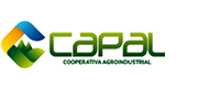 CAPAL COOPERATIVA AGROINDUSTRIAL